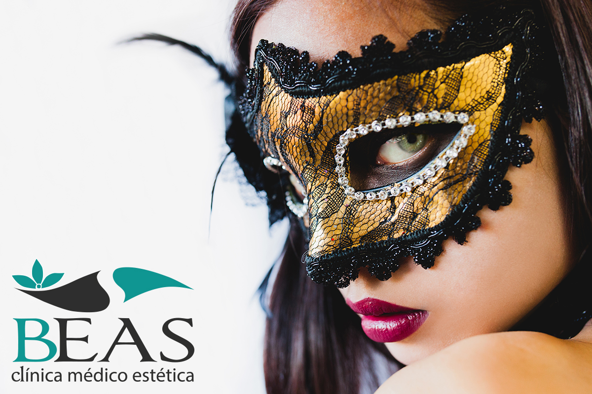 clinica-beas-consejos-maquillaje-carnaval
